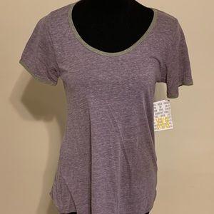 Size XXS Tee Shirt